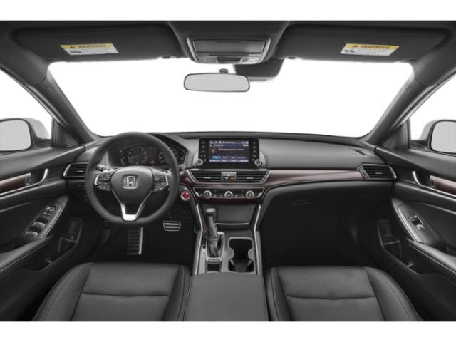 Used 2018 Honda Accord Sedan in Clifton, NJ