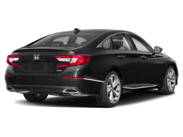 Used 2018 Honda Accord Sedan in Lodi, CA