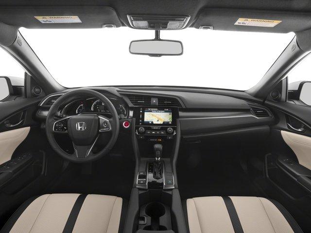 Used 2018 Honda Civic Hatchback in Rockaway, NJ