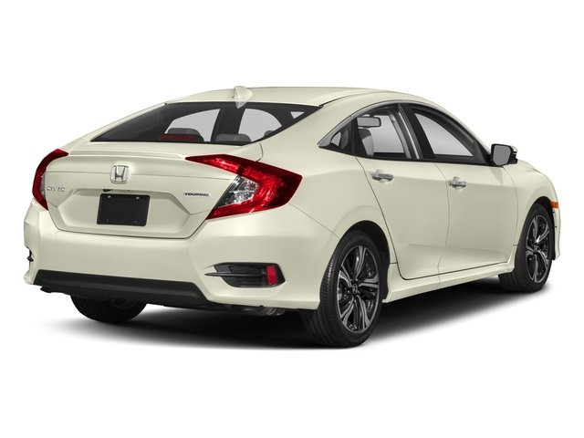 Used 2018 Honda Civic Sedan in Clifton, NJ