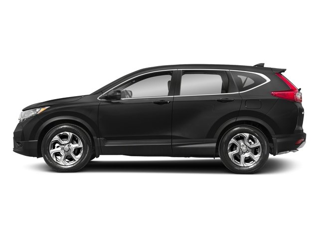 Used 2018 Honda CR-V in San Diego, CA