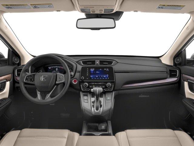 Used 2018 Honda CR-V in Fife, WA