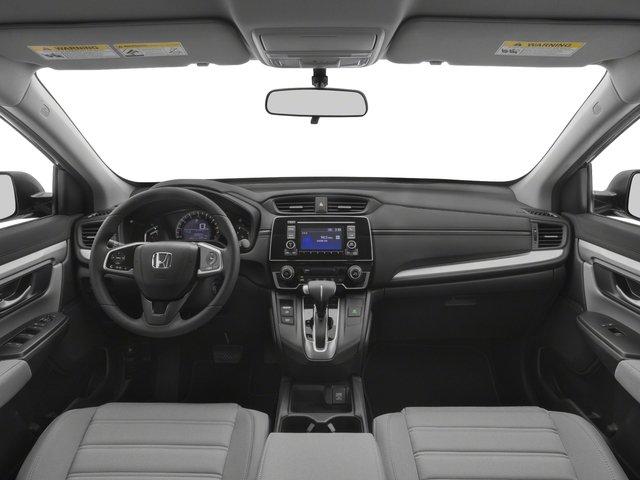 Used 2018 Honda CR-V in Gurnee, IL
