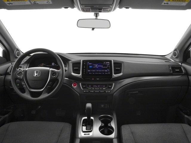New 2018 Honda Pilot in Torrance, CA