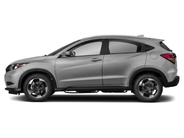 Used 2018 Honda HR-V in Auburn, WA