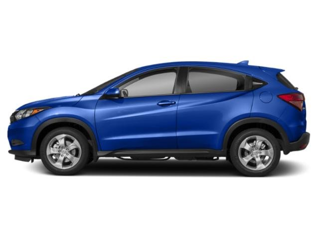 Used 2018 Honda HR-V in Clifton, NJ
