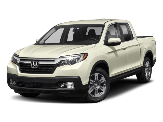 Used 2018 Honda Ridgeline in New Iberia, LA