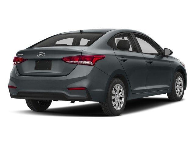 Used 2018 Hyundai Accent in Birmingham, AL
