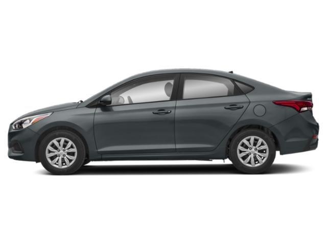 Used 2018 Hyundai Accent in Santee, CA