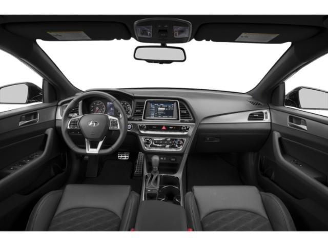 Used 2018 Hyundai Sonata in Gallup, NM