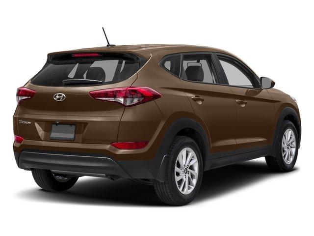 Used 2018 Hyundai Tucson in Birmingham, AL