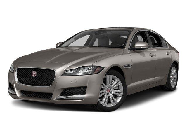 Used 2018 Jaguar XF in Clayton , NC