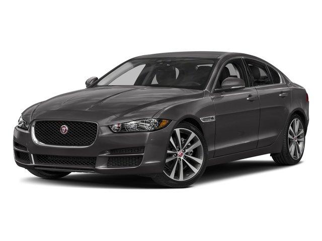 Used 2018 Jaguar XE in , CA