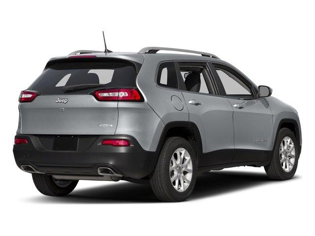 Used 2018 Jeep Cherokee in Santee, CA