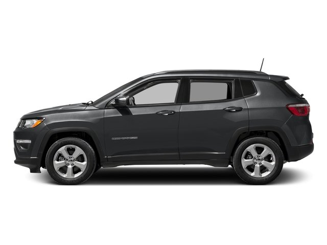 2018 Jeep Compass for sale 116299 3