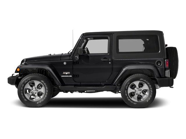 Used 2018 Jeep Wrangler JK in Langhorne, PA