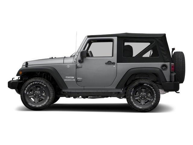 Used 2018 Jeep Wrangler JK in , PA