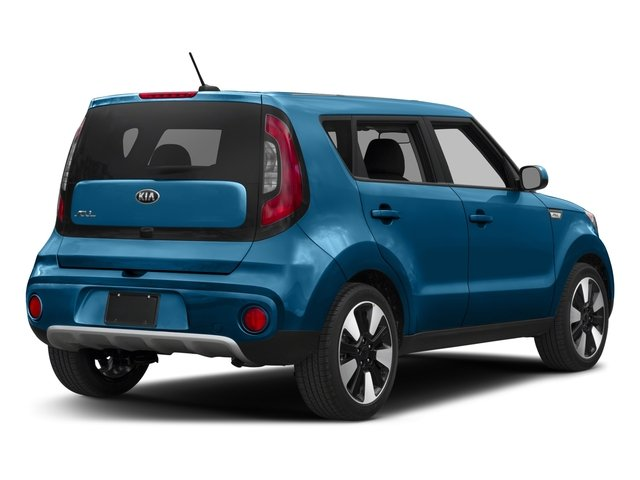 Used 2018 KIA Soul in Norwood, MA