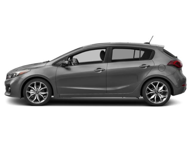 Used 2018 KIA Forte5 in Concord, NH