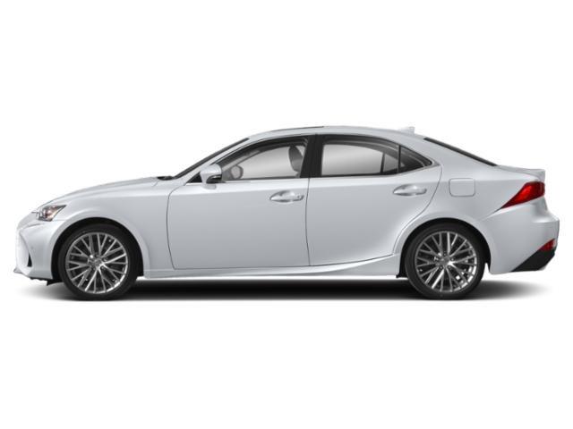 Used 2018 Lexus IS in Kirkland, WA
