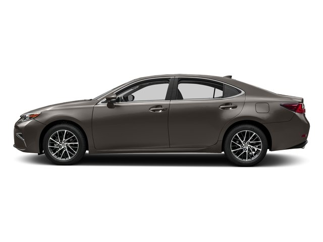 Used 2018 Lexus ES in Port Arthur, TX