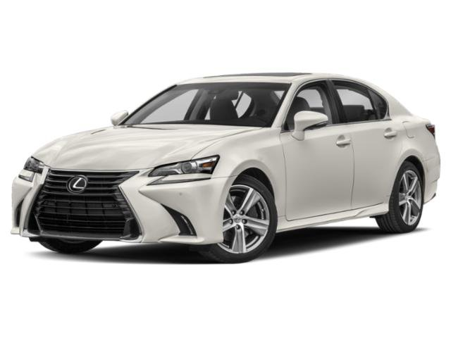 Used 2018 Lexus GS in , CA