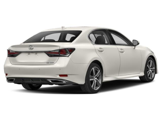 Used 2018 Lexus GS in , OR