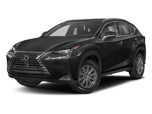 Used 2018 Lexus NX in Dothan & Enterprise, AL