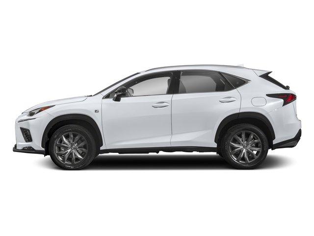 Used 2018 Lexus NX in Kirkland, WA
