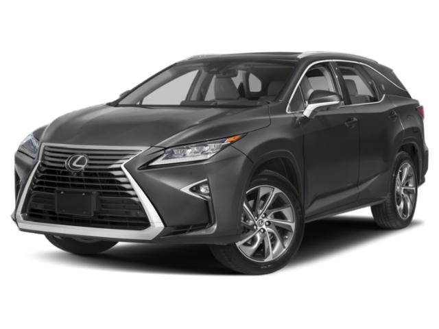 Used 2018 Lexus RX in , OR