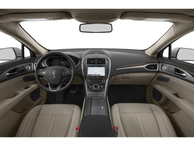 Used 2018 Lincoln MKZ in Gurnee, IL