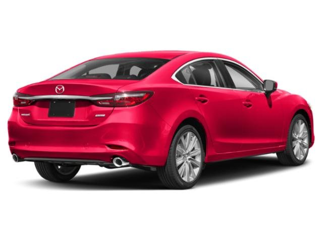 Used 2018 Mazda Mazda6 in , AR