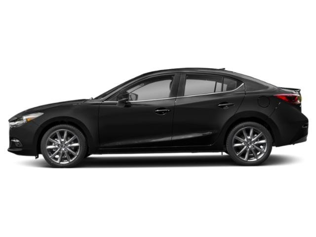 Used 2018 Mazda Mazda3 4-Door in Denville, NJ