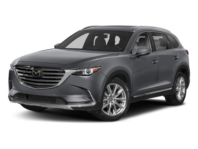Used 2018 Mazda CX-9 in , AL