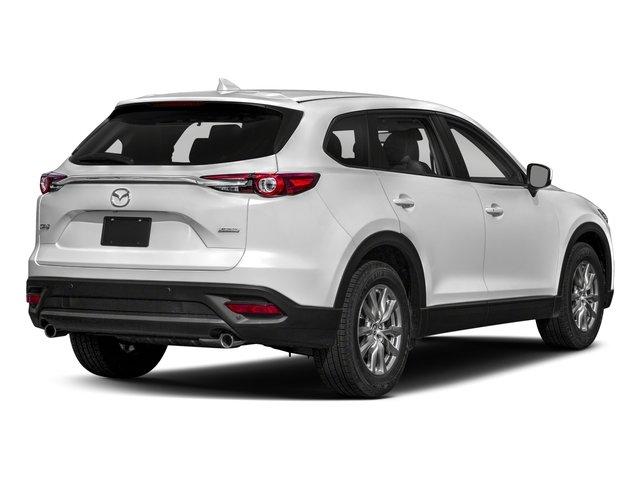 Used 2018 Mazda CX-9 in Birmingham, AL
