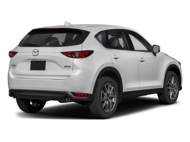 Used 2018 Mazda CX-5 in Clifton, NJ