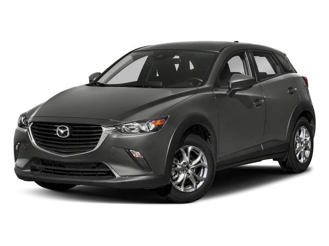 Used 2018 Mazda CX-3 in , MO