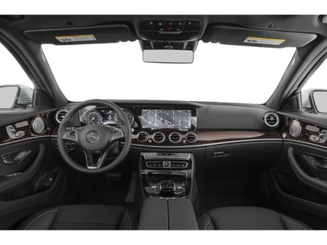 Used 2018 Mercedes-Benz E-Class in , PA