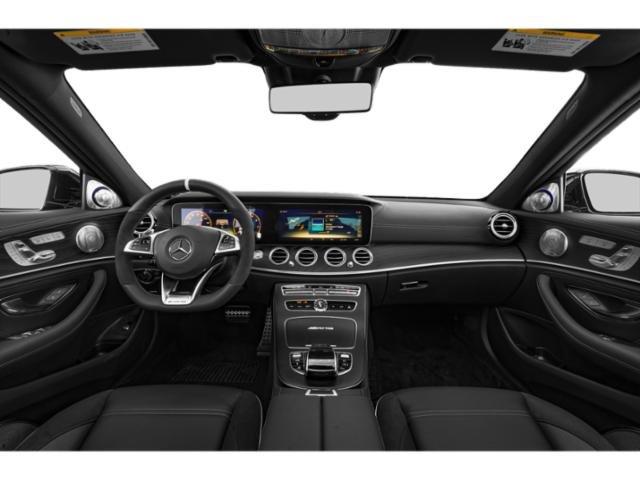 Used 2018 Mercedes-Benz E-Class in , CA