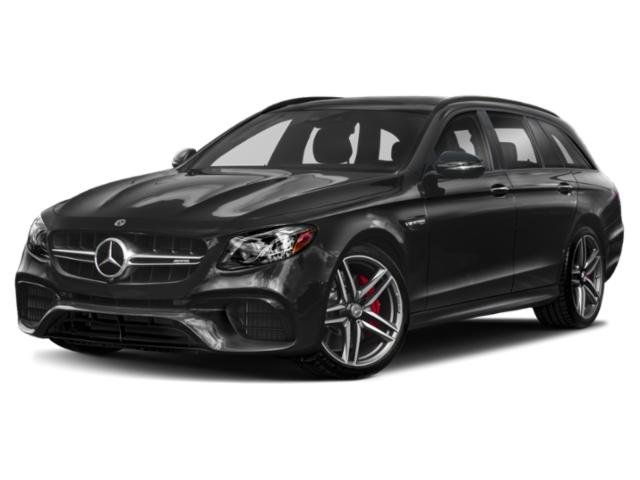 Used 2018 Mercedes-Benz E-Class in Concord, NH