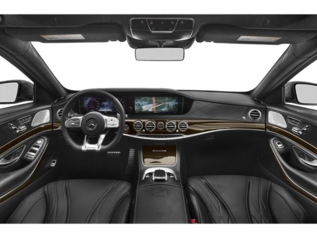 Used 2018 Mercedes-Benz S-Class in , CA
