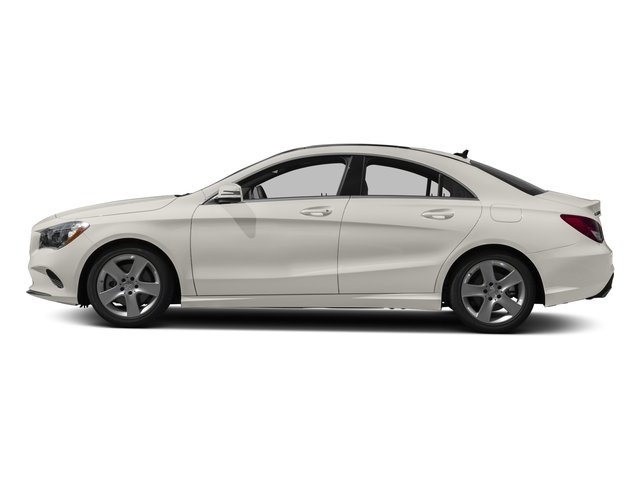 Used 2018 Mercedes-Benz CLA in , PA