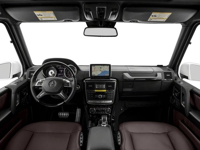 Used 2018 Mercedes-Benz G-Class in , PA