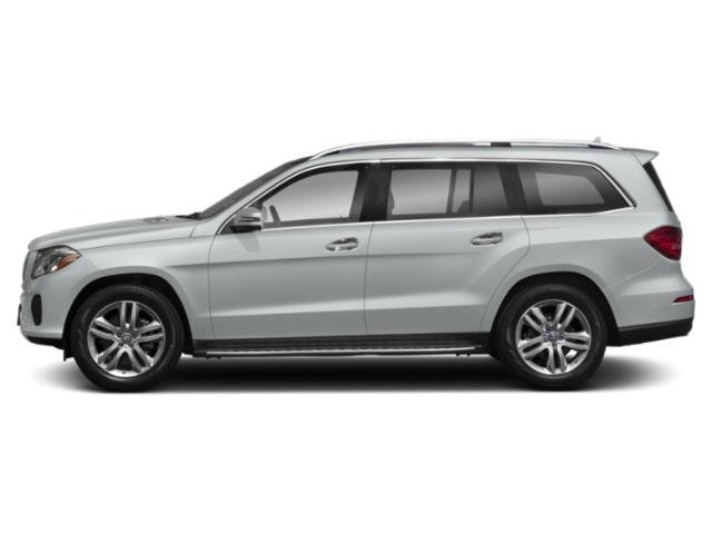 Used 2018 Mercedes-Benz GLS in , CA