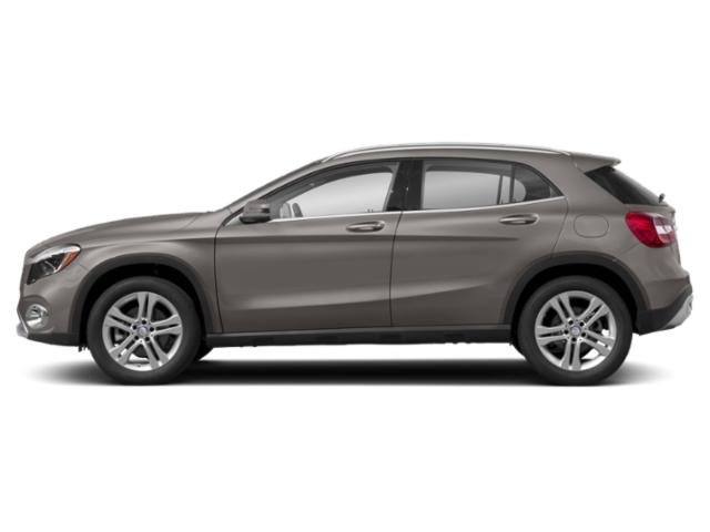 Used 2018 Mercedes-Benz GLA in , CA