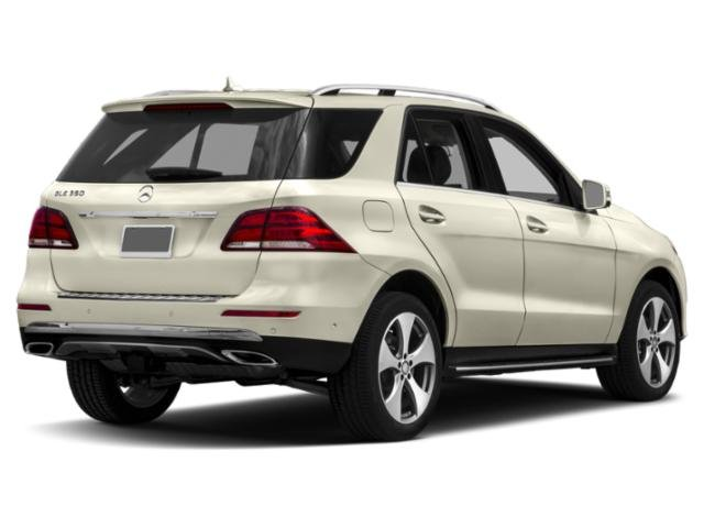 Used 2018 Mercedes-Benz GLE in , PA