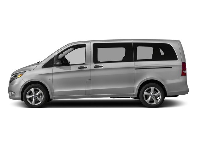 Used 2018 Mercedes-Benz Metris in , PA