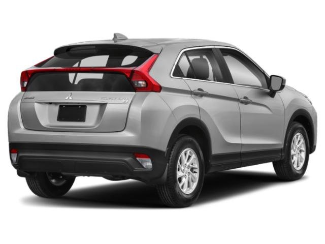 Used 2018 Mitsubishi Eclipse Cross in Fort Morgan, CO