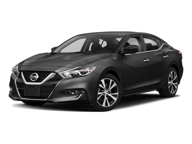 Used 2018 Nissan Maxima in Indianapolis, IN