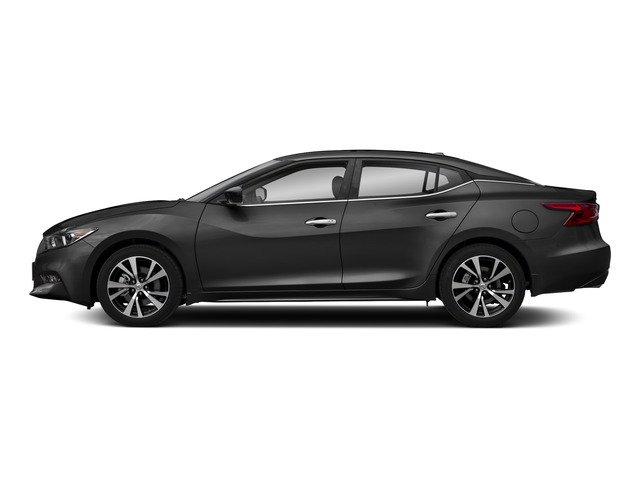 Used 2018 Nissan Maxima in , AL